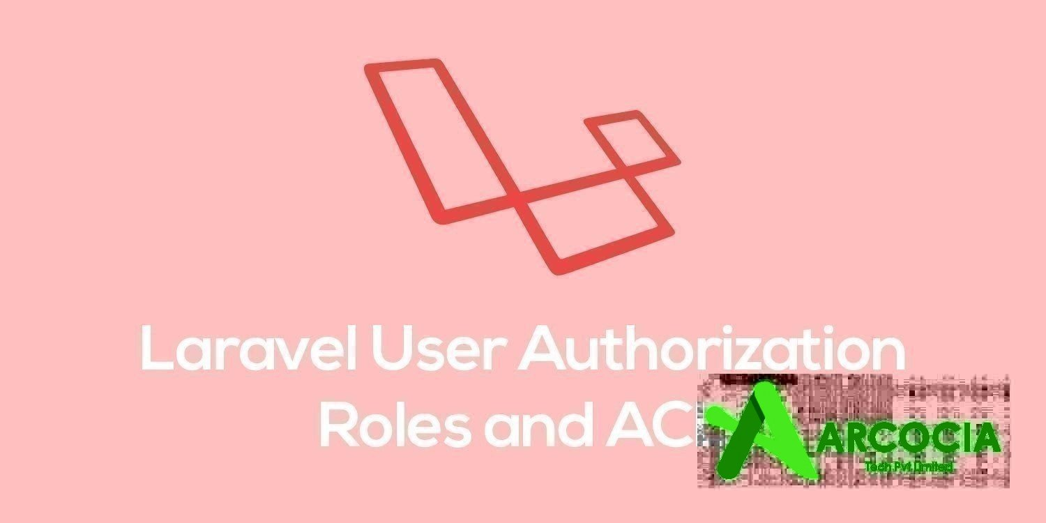 User Role and Permission System in Laravel - Spatie Permission