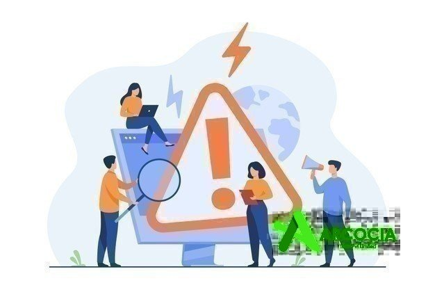 How to Fix the Deceptive Site Ahead Google Warning in WordPress